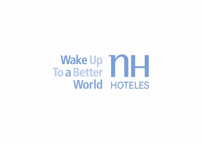 NH-hotels-logo-2012