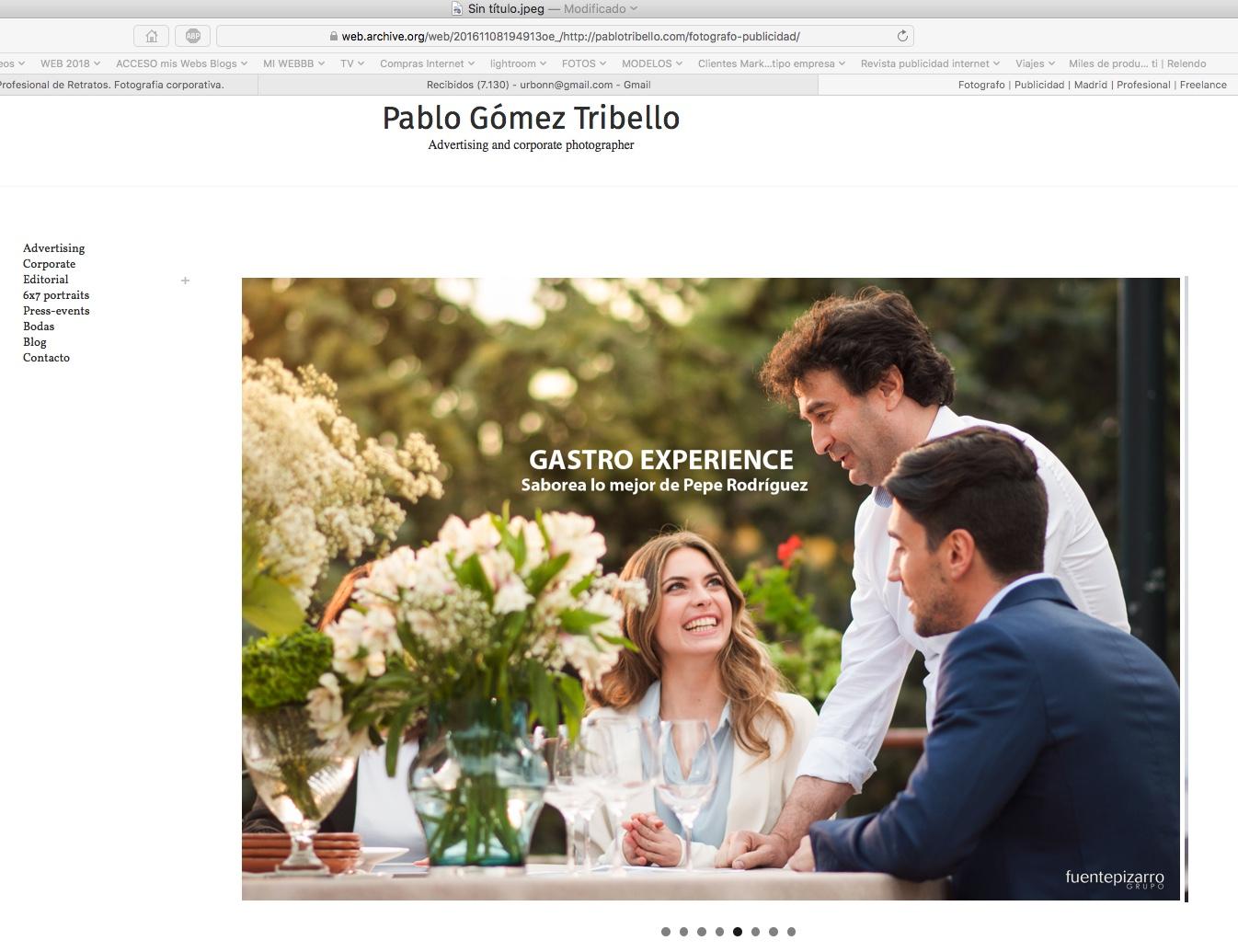 pablo-tribello-fotografo-se-apropia-de-clientes-nachourbon