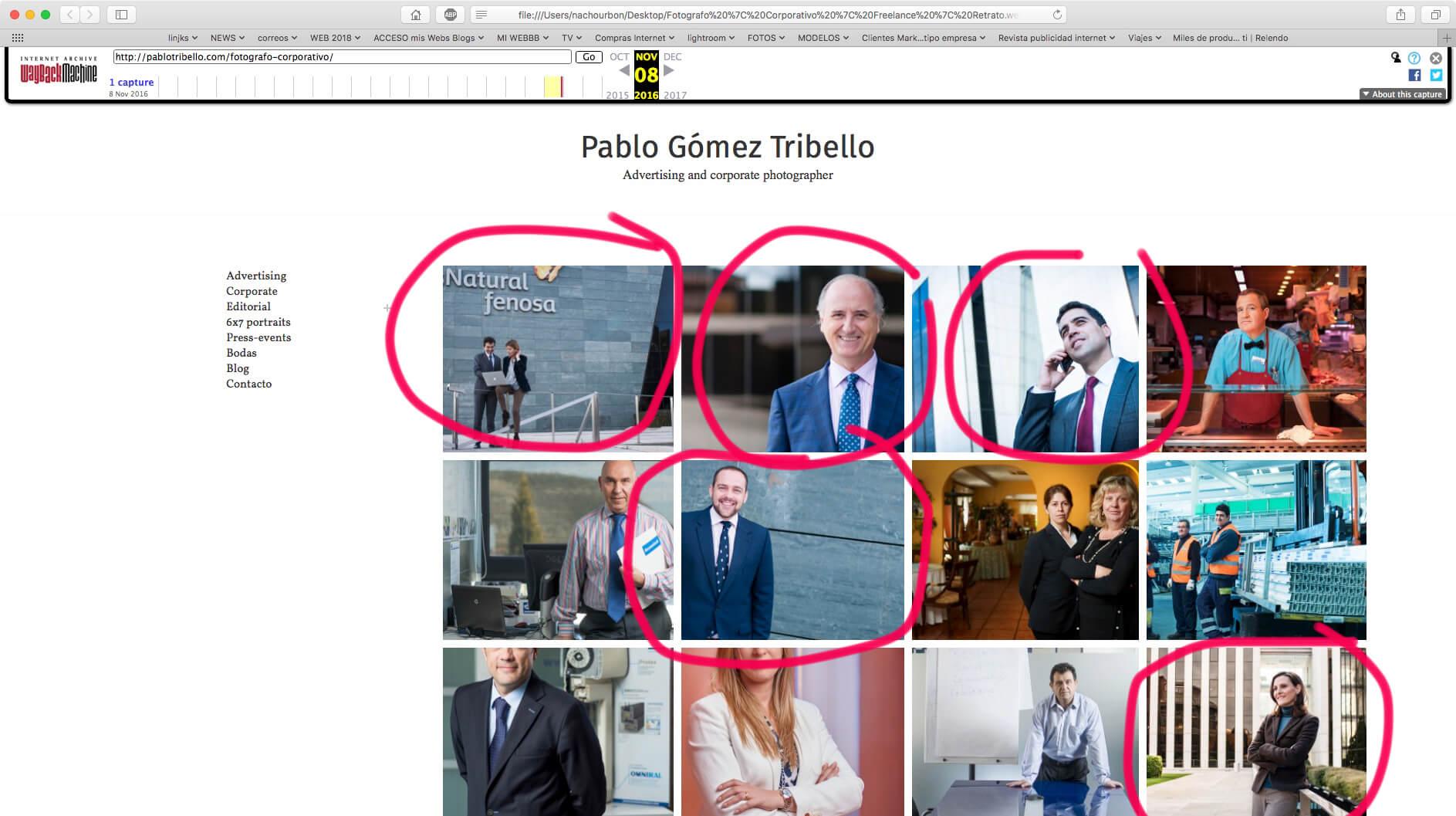 pablo-tribello-falsos-clientes