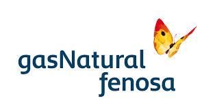 Gas natural Fenosa nacho urbon fotografo
