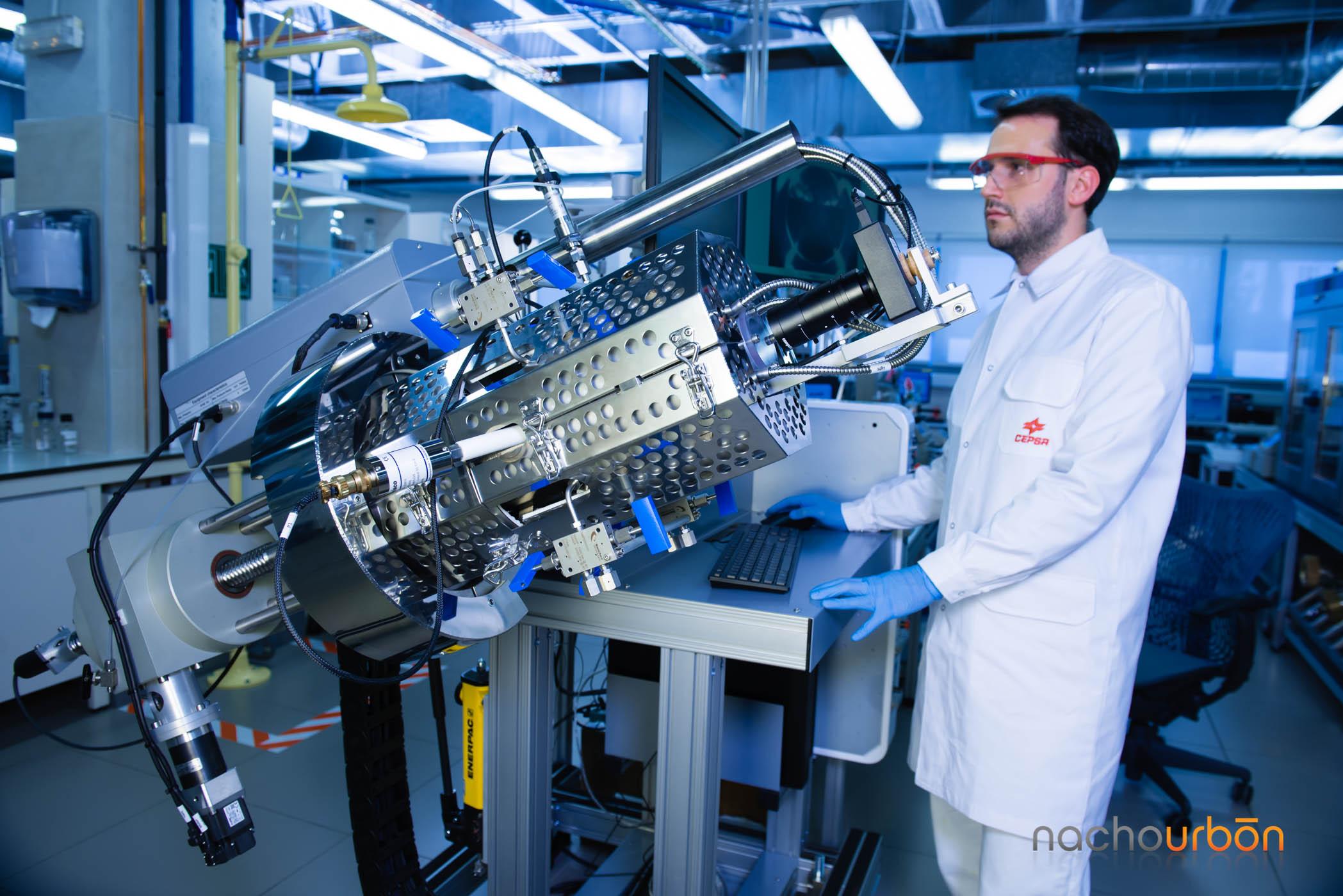 foto industrial Memoria corporativa Retrato profesional, fotógrafo,