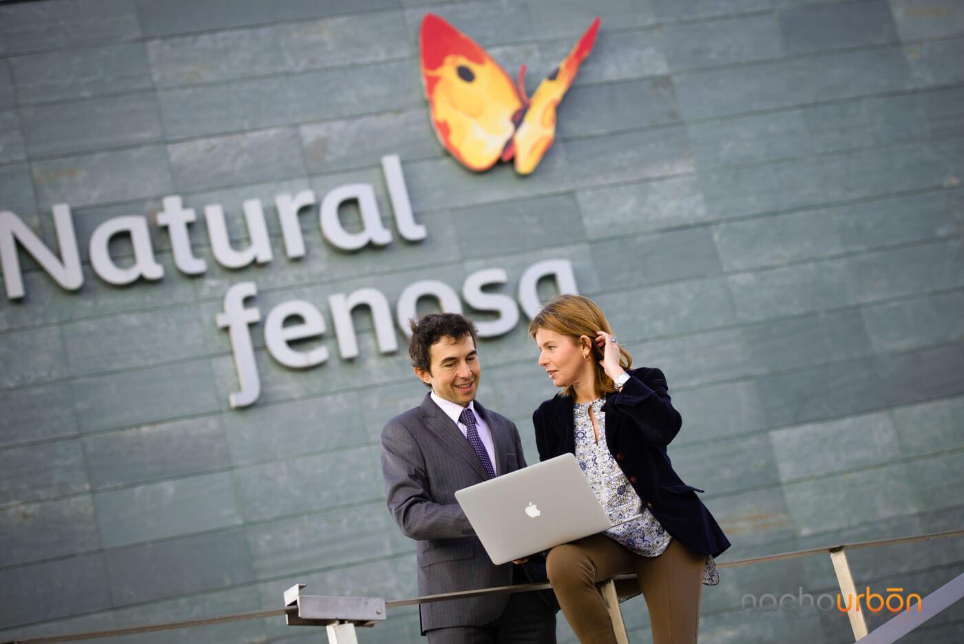 retratos empresarios industrial fotógrafo corporativo banco imagen Madrid tres_cantos