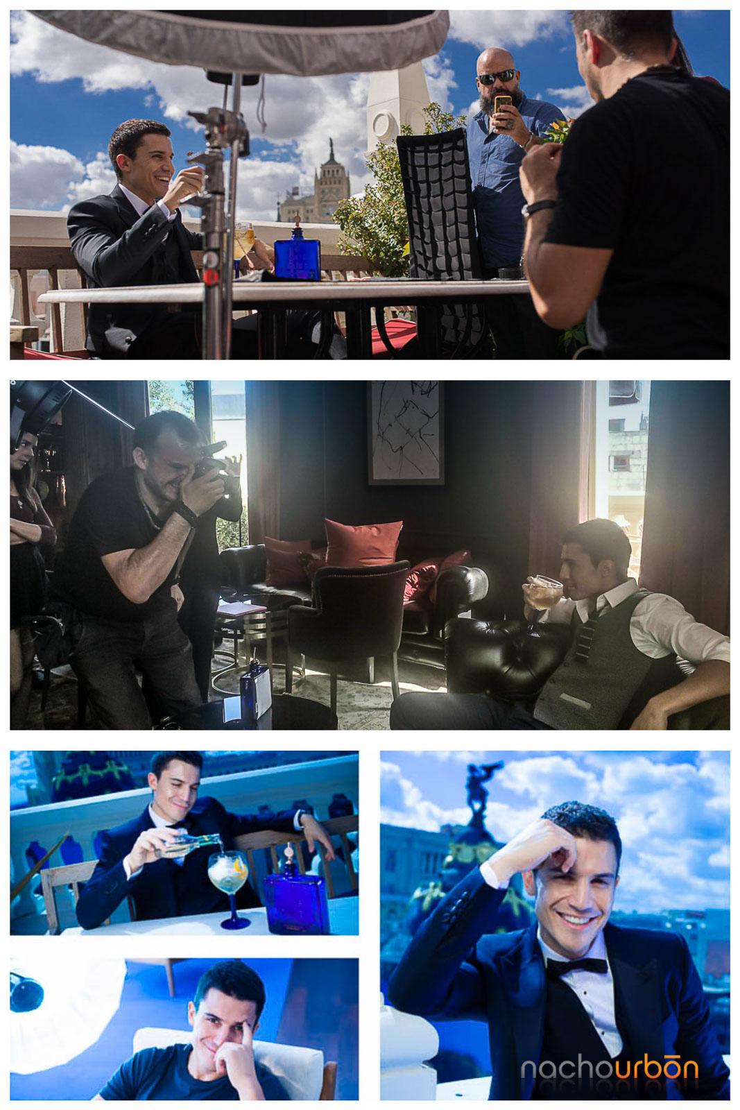 01-nacho-urbon-nachourbon-automovil-DIAGEO-Alex-Gonzalez-actor-retrato-fotografia-fotografo-madrid-profesional-publicidad-corporate-portrait-mejor-modelo-patrocinio