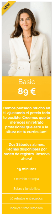 basic-pack-nacho-urbon