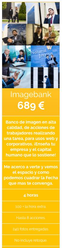 Imagebank-pack-nacho-urbon