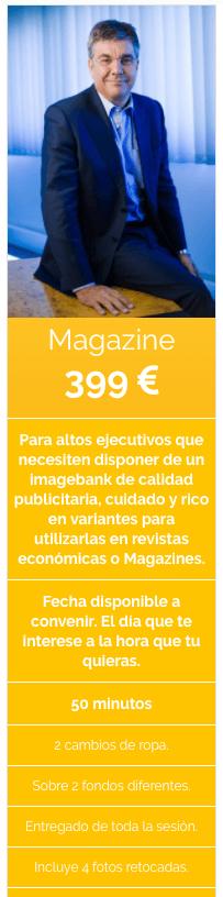 Magazine-pack-nacho-urbon