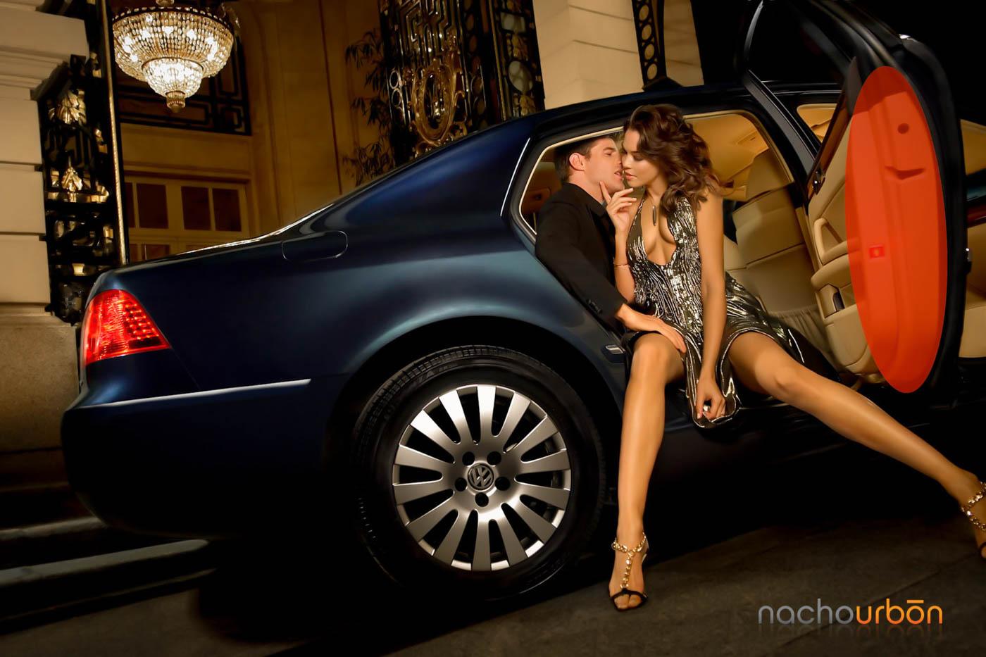 fotografo-coches-automovil-especialista-fotografia