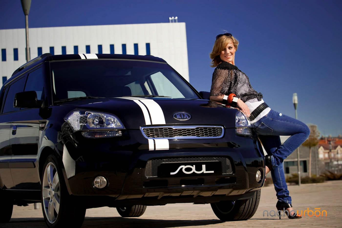 fotografo-coches-automóvil-especialista-fotografía