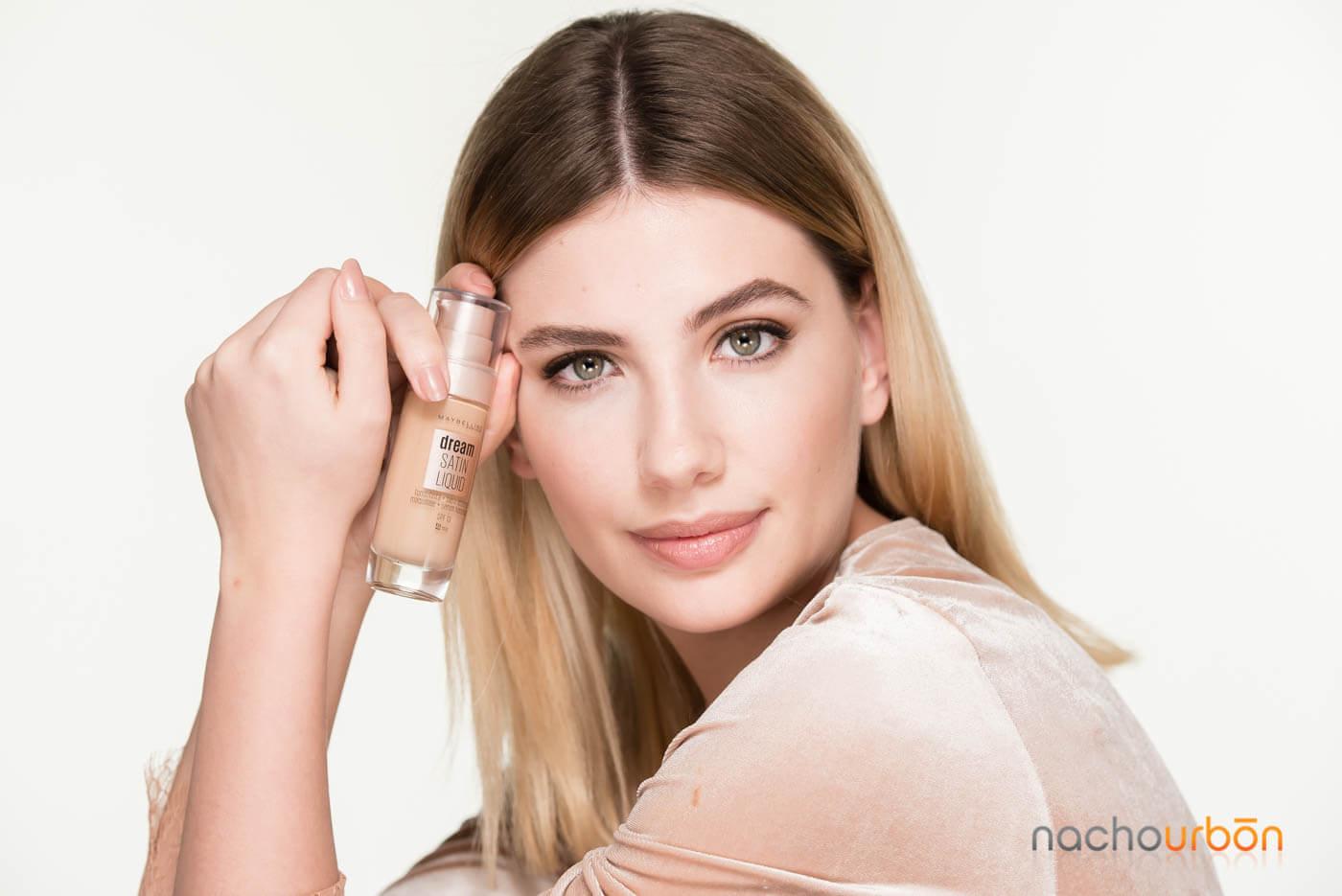 fotógrafo-Publicidad-Mujer-especialista-belleza