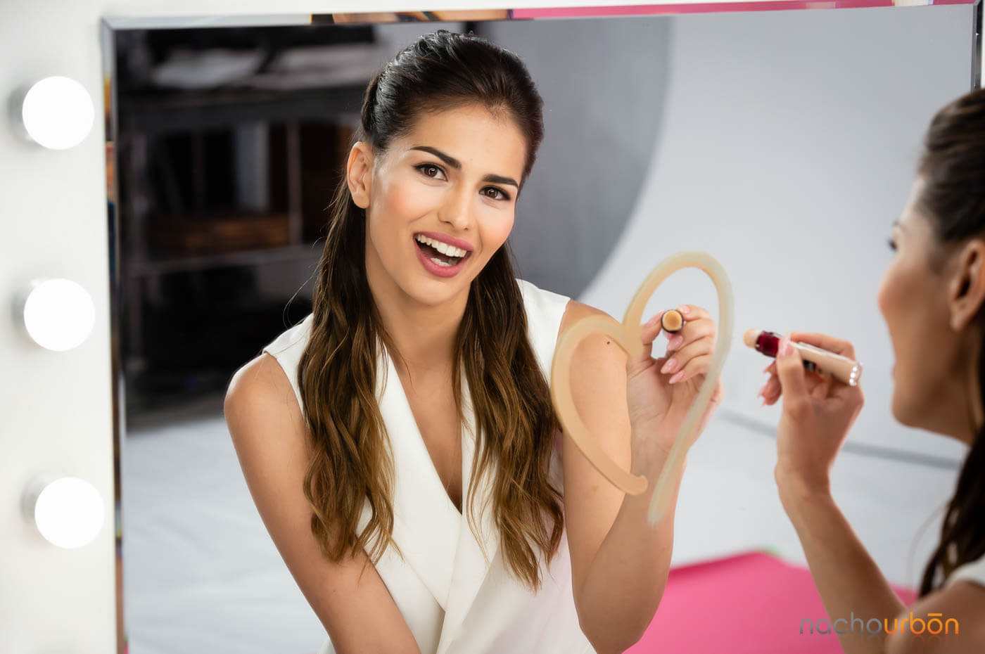 fotografo nacho_urbon especialista moda belleza