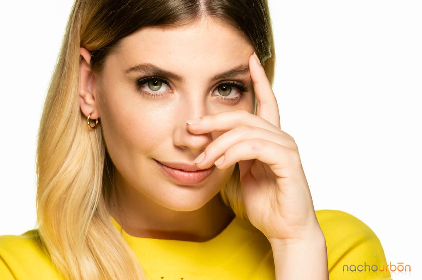 fotografo mejor belleza beauty especialista