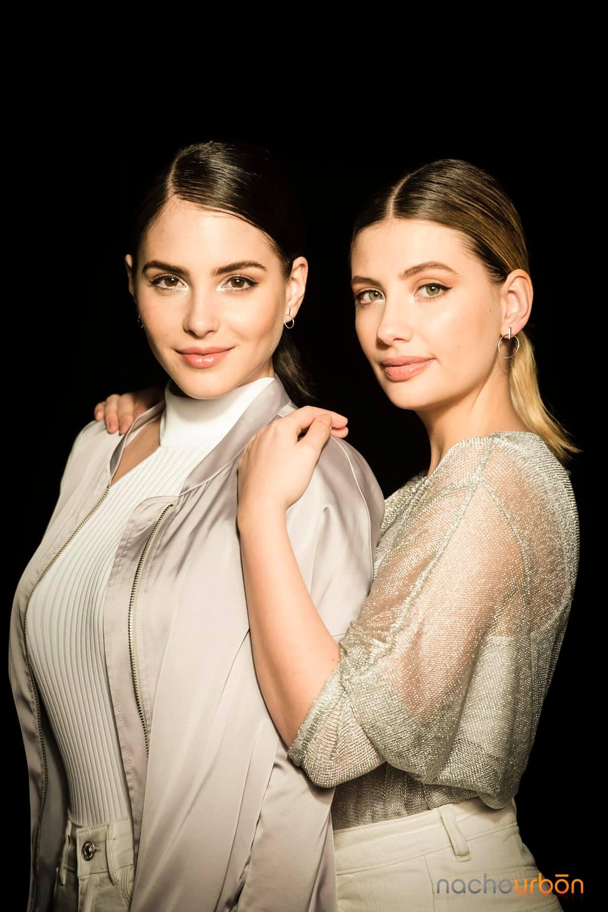 Miriam_Giovanelli y Andrea-Duro fotografo actores publicidad nacho_urbon