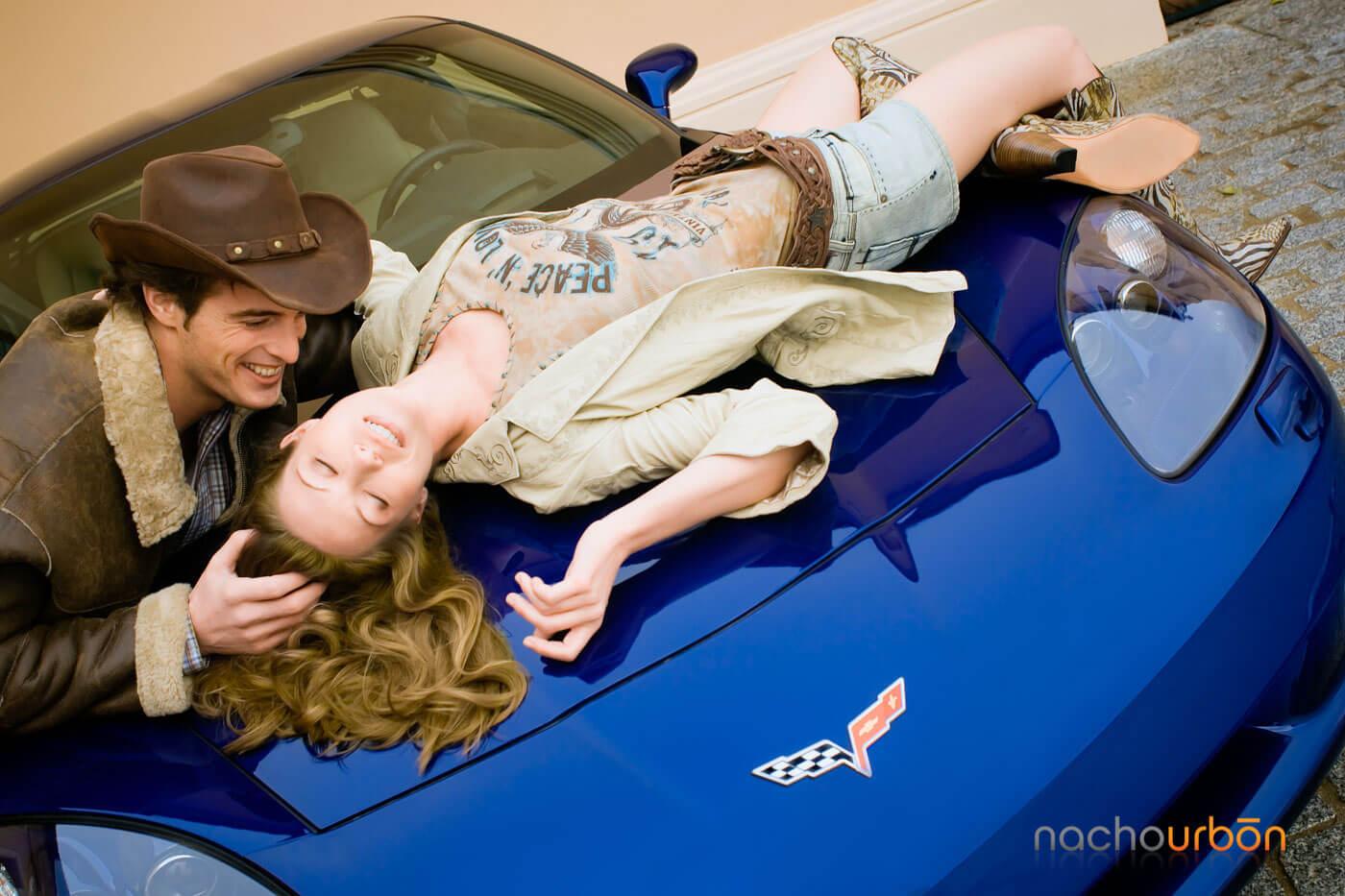 fotografo-coches-automóvil-fotografia-profesional