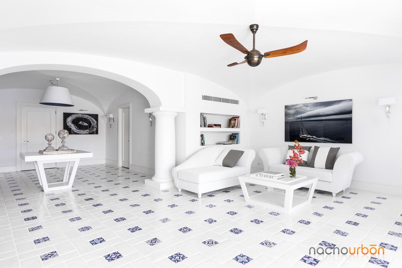 fotografo-hotel-andrew_habeck-nachourbon-profesional
