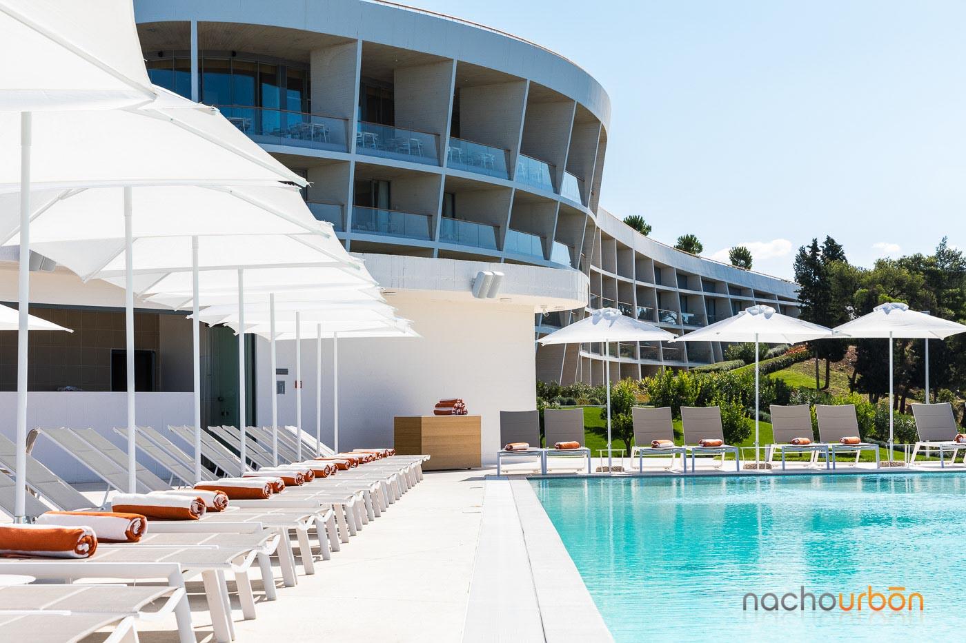 fotografo-hotel-profesional-nacho_urbon