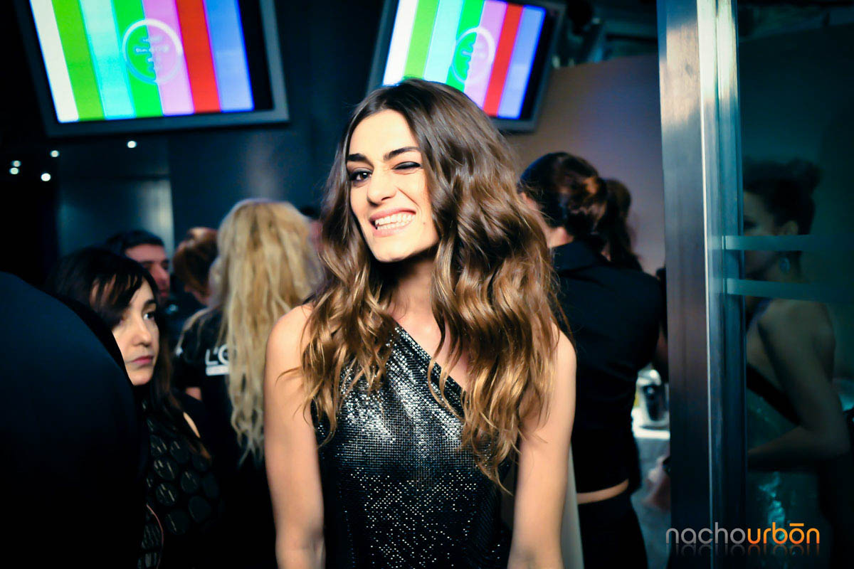 backstage retrato belleza actriz fotografo nacho_urbon