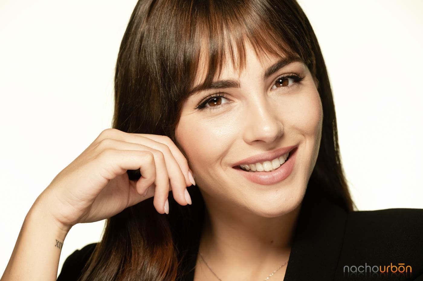 fotografo-belleza-mujer-especialista-beauty-nacho_urbon-