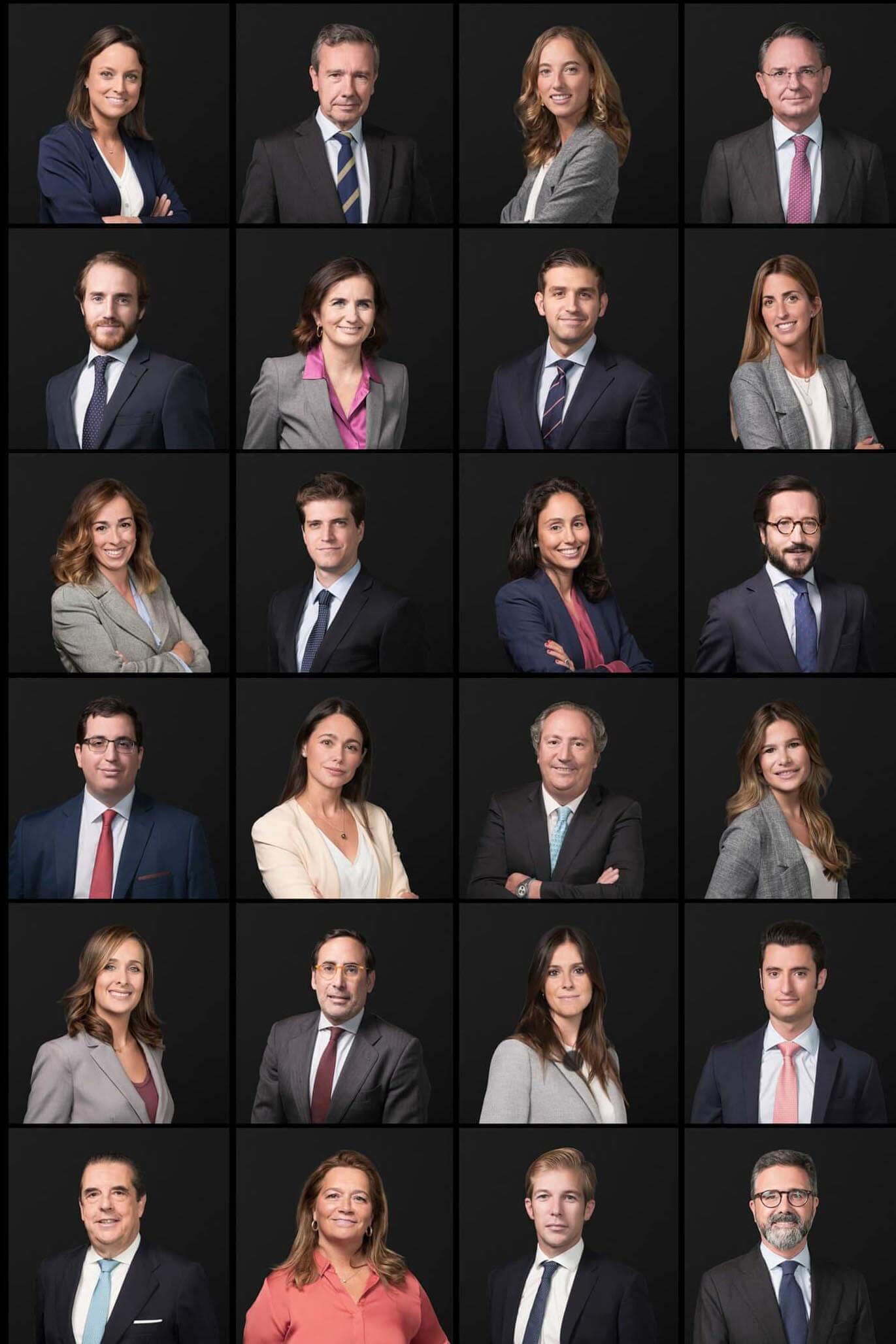 precios-presupuesto-fotografo-nacho_urbon-corporativo